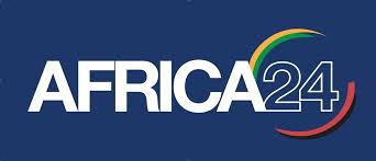 Fil info par Africa24