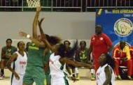 Afro-basket 2015 : Dernière journée de la poule B, le Sénégal retrouve ses marques !