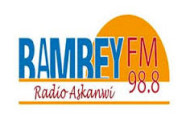 ⦿ Bambey fm en direct