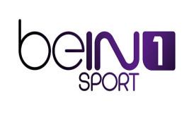 Bein sport 1  ( LIVE )