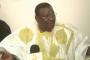 EN PERSPECTIVE DE LA PROCHAINE PRESIDENTIELLE : Idrissa Seck à l'assaut de la diaspora