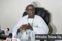 Mecque 2015, une plainte contre le commissaire général Amadou Tidiane Dia !