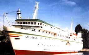 26 septembre , date anniversaire du naufrage du Bateau , le collectif des cadres casamançais face la presse mardi