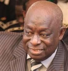 Justice :  Le doyen des juges quitte Dakar pour Ouaga ! Mahawa Sémou Diouf va siéger à la Cour de justice de Uemoa