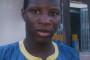 Burkina : mouvement d'humeur du RSP