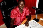 Revue des titres  du 23 septembre  2015 sur Sud fm avec Ndéye Maréme Ndiaye