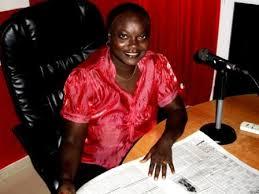 Revue de presse du 17 février 2016 sur sud fm avec Ndéye Mariéme Ndiaye