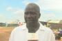 Spécial Thiant de Cheikh Béthio Thioune à Touba : « Dieu est Thiantacoune »  ( VIDEO )