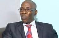 Oumar Sarr, coordonnateur de Gr/Rewmi : «Je pourrais soutenir Macky Sall à la prochaine Présidentielle»