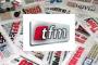 Revue des Titres du 18 Septembre 2015 sur Tfm avec Faty DIENG