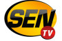 ⦿ Sentv en direct