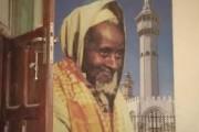 Agenda: 17 octobre, date tenue pour la célébration du magal de Serigne Abdou Khadre Mbacké : le CRD préparatoire ce Mardi 29 septembre à la gouvernance de Diourbel