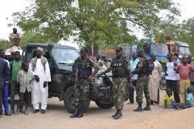 Cameroun: un double attentat suicide frappe de nouveau l'extrême nord