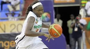 Afro-basket féminin : Sénégal vs Nigéria ce lundi à 19h45 GMT, une rencontre aux allures d'une finale !