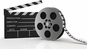 MAROC : RIDEAU SUR LE 18ÈME FESTIVAL DU FILM AFRICAIN DE KHOURIBGA