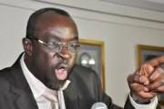 Cissé Lô : « Cheikh Kanté est un guitariste...