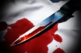 Kaolack : Une femme tuée par son mari pour une histoire de puce téléphonique