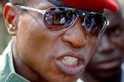 Guinée : 28 septembre 2009 - 28 septembre 2015 ! 6 ans après le massacre, les guinéens se souviennent de Daddis
