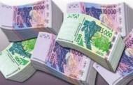 Justice : Après le père, un fils de Thione Seck recherché pour fabrication de faux billets