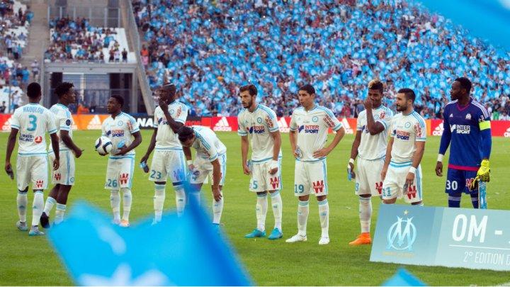 Ligue 1 : qui sont les outsiders de cette saison 2015-16 ?
