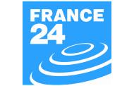 ⦿ France24 en direct