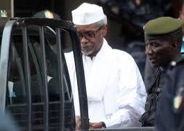 Prison du Cap Manuel – Hussein Habré éconduit une délégation de l'Union africaine
