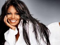 Janet Jackson convertie à  l'Islam !
