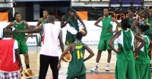 Afro-basket 2015 : Sénégal vs Nigéria  ( 75-64 ) . Les lionnes perdent le duel !