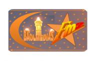 ⦿ Baol médias en direct