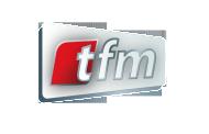 ⦿ TFM en direct