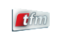 ⦿ TFM en direct