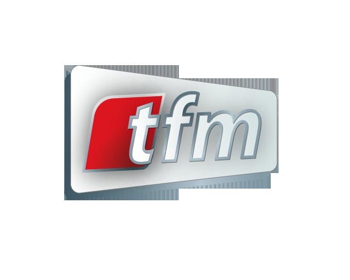 Revivez l'édition spéciale sur la situation en Gambie  ( TFM )