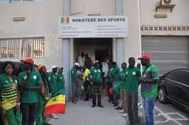 Afrobasket féminin :remise du drapeau national aux lionnes , dimanche prochain