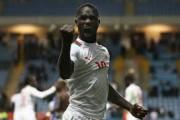 Transfet-Foot : Arsenal et Chelsea bataillent pour Moussa Konaté