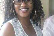 Revue de presse du 18 septembre 2015 sur rfm avec Sokhna Nata Mbaye
