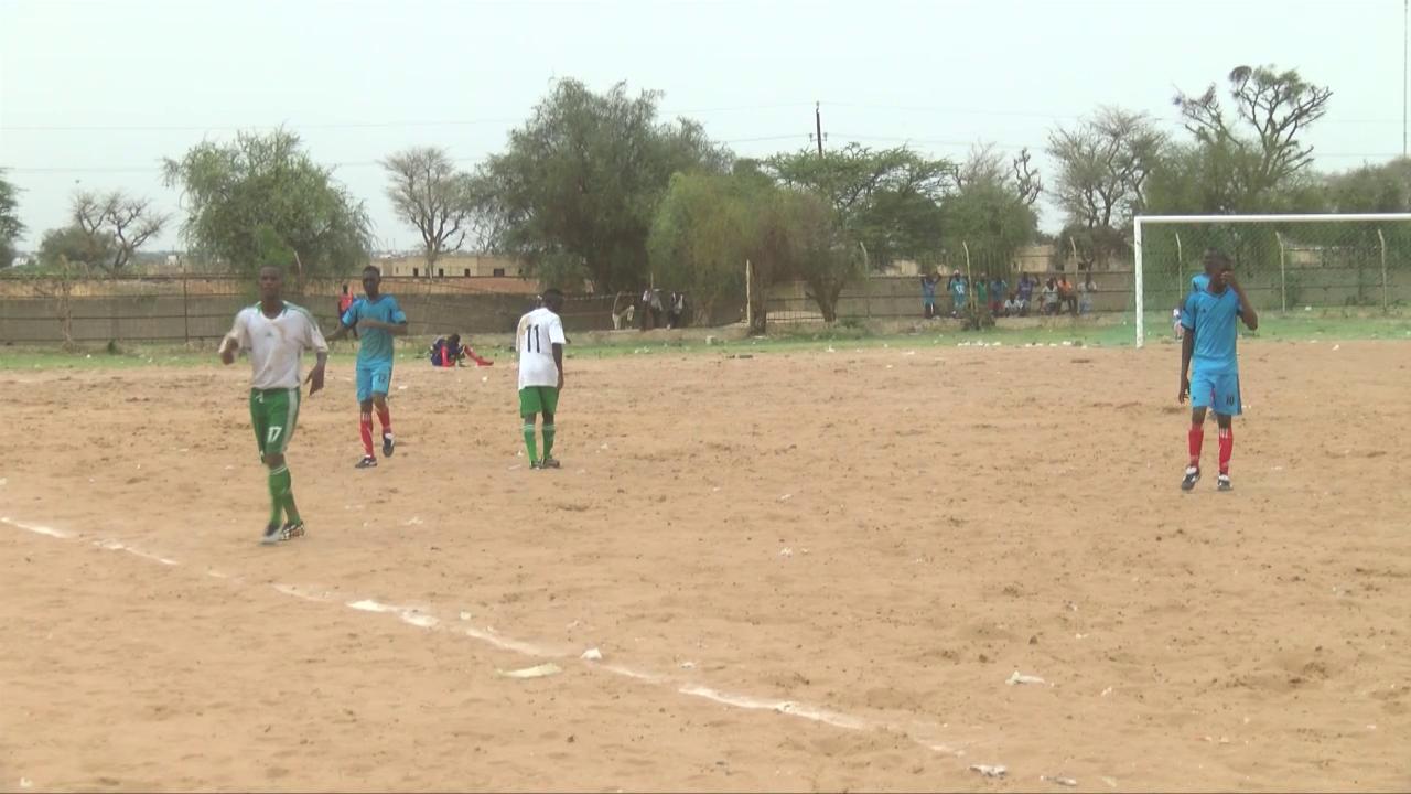 Navétane à Mbacké : Reprise des activités ce 28 septembre