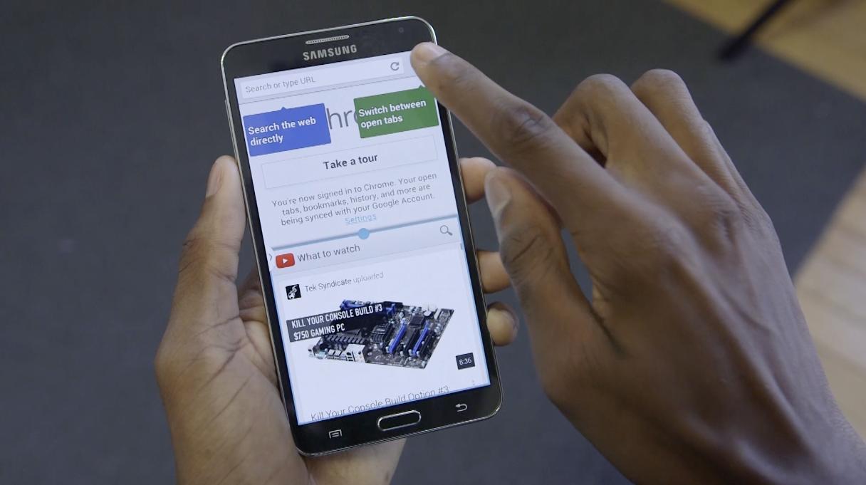 L' Artp ouvre officiellement l'ère de la portabilité des numéros