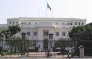 Politique: communiqué du premier conseil des ministres du gouvernement Mouhamed Boune Abdallah Dionne 2
