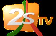 ⦿ 2sTV en direct