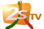 ⦿ 2sTV en direct
