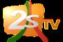 ⦿ RTS1 en direct