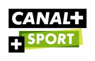 ⦿ Canal+ Sport en direct