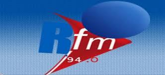 AUDIO  : Le grand journal de 12h du 03 novembre 2015 sur la rfm