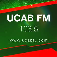 Radio Ucab fm en direct
