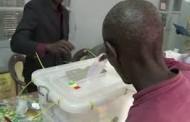 Contentieux électoral : Les acteurs évaluent les élections locales de 2014 pour parfaire le processus