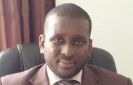 Budget 2016 : contribution de Alpha Ousmane AW  Responsable des Cadres de la LD