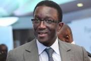 Signature d'accords de prêt avec la Banque Ouest Africaine de Développement (BOAD) pour l'électrification de 177 villages !