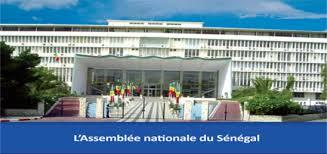 Assemblée nationale: Les députés en session ordinaire unique ce mardi !