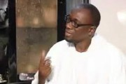 « La victoire de l'Afro-Mouna », Par Abdou  Aziz Mbacké Majalis.