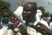 Mutuelle de santé :  Le Maire de Ngogom lance un appel au monde rural pour une adhésion massive